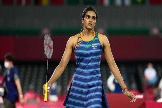 pv-sindhu-lost-in-semifinal-match-of-tokyo-olympics-and-will-face-chinese-shutler-in-bronze-medal-match