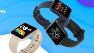best smart watch, top smart watch, best budget smart watch,