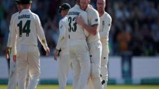Ben Stokes, Ben Stokes indefinite break, Ben Stokes mental health, Ben Stokes replacement england squad, england squad vs india, india tour of england 2021, ben stokes finger injury
