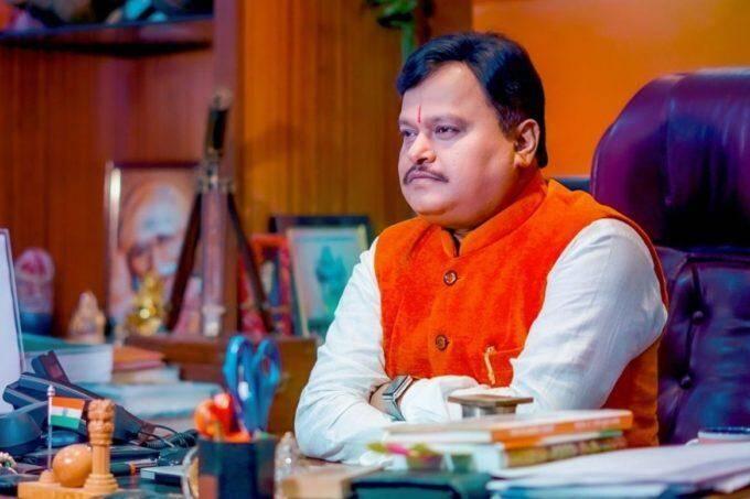 suresh-chavhanke, sudarshan News, Meena samaj