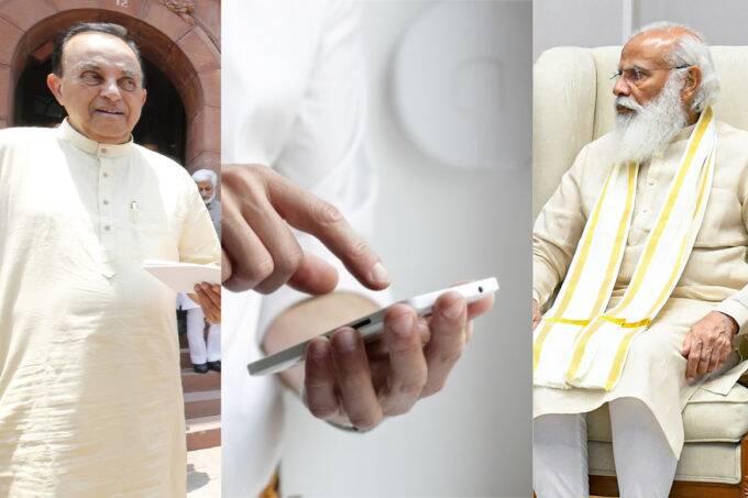 chinese smarphone, indian smartphone, narendra modi