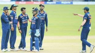 playing-eleven-of-india-for-third-odi-against-srilanka-is-expected-with-devdutt-paddikall-sanju-samson-and-nitish-rana-to-debut