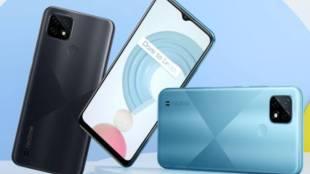 best 5 smartphone under 10000, top 5 smartphone under 10000, top 5 smartphone under 10000 in 2021
