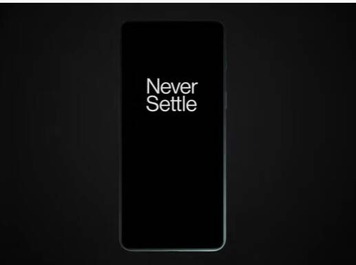 Oneplus nord 2 price, best upcoming phone, upcoming phone in july 2021