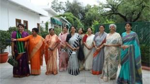 women ministers, bjp, narendra modi