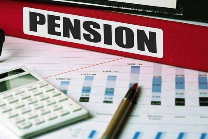 civil servants, Narendra Modi, Central Pension Rules, 7th pay commission, 7th pay commission latest news, 7th pay commission latest news today, 7th cpc, 7th cpc latest news, 7th cpc latest news today, 7th pay commission news today, 7th pay commission latest news today 2021, 7th pay commission latest news 2021, 7th pay commission latest news in hindi, 7th pay commission latest news 2021 today