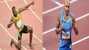 tokyo-olympics-italian-racer-lamont-marcell-jacobs-becomes-new-100m-race-champion-after-usain-bolt
