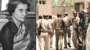 1984 anti sikh riots, kanpur, up yogi government, indira gandhi