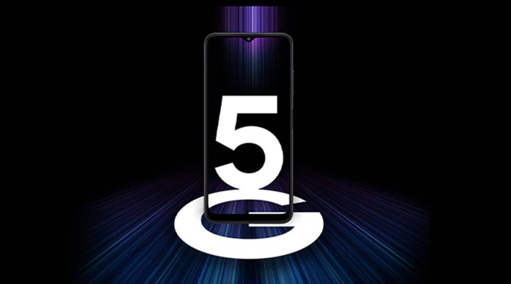 5g mobile, 5g affordable phones in india, 5G mobile under 15000