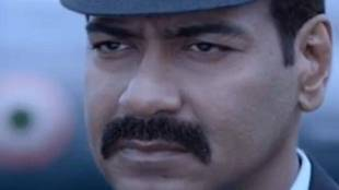 Ajay Devgn, अजय देवगन, Ajay Devgn Against OTT Unwanted Inappropriate Content, Bhuj The Pride Of India