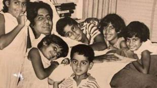 Amitabh Bachchan, Major Accident of Amitabh Bachchan, Amitabh Bachchan on Coolie Set,