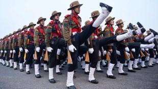 Assam Rifles, Assam Rifles Recruitment 2021, Assam Rifles Recruitment Notice,