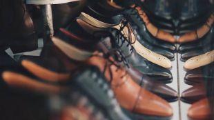 Bata Shoes Share Price