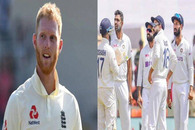 ind-vs-eng-ben-stokes-absence-will-be-great-advantage-for-team-india-in-test-series-said-by-akash-chopra