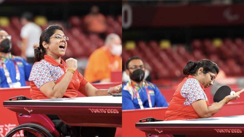 tokyo-paralympics-indian-table-tennis-player-bhavinaben-patel-scripted-history-by-reaching-into-finals