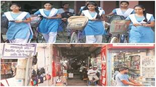 Bihar, Nitish Kumar, Unlock, Covid-19