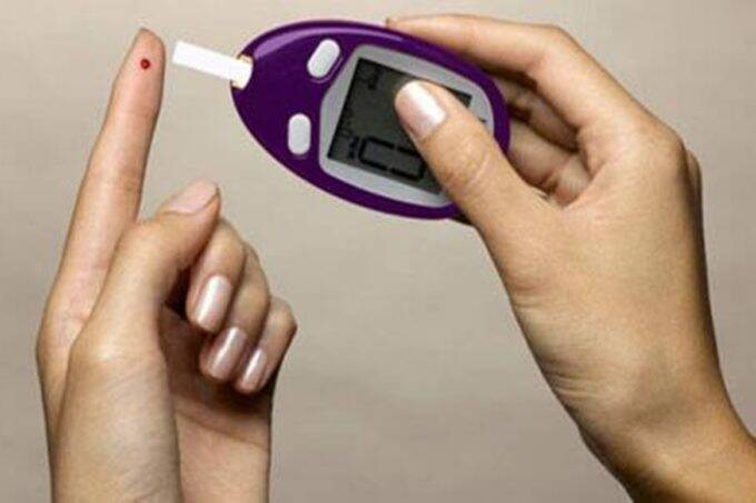 blood sugar, normal blood sugar level, Blood Sugar Checkup