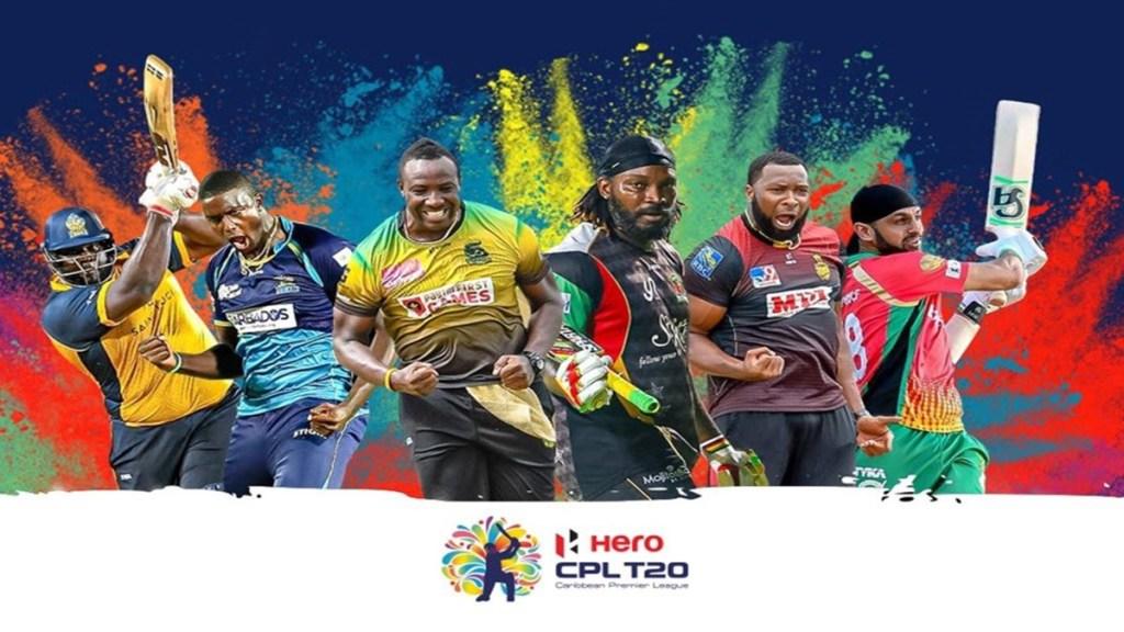 cpl-2021-squads-announced-shahrukh-khan-franchise-trinibago-night-riders-replaced-sandeep-lamichhane-with-yasir-shah