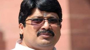 Raja Bhaiay, Kunda Mla