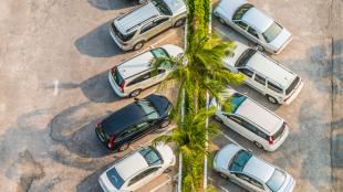 Car Parking, Karnataka, State News