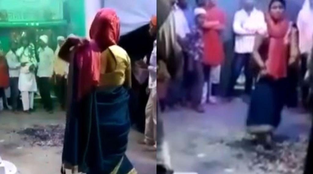 Madhya Pradesh, Chhindwara, Madhya Pradesh News