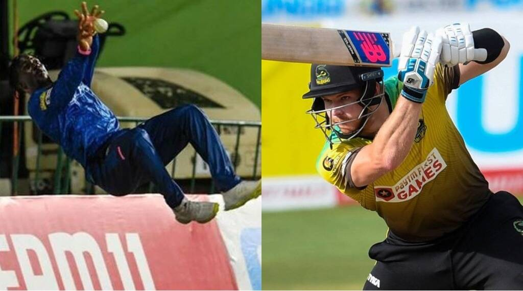 after-the-hundred-ipl-rajasthan-royals-glenn-phillips-hits-half-century-in-cpl 2021-hayden-walsh-junior-stuns-with-fielding-video