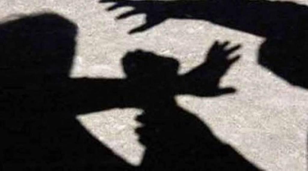Dalit, assault, Bangalore, Karnataka, assaulted for prashad, temple, national news, jansatta