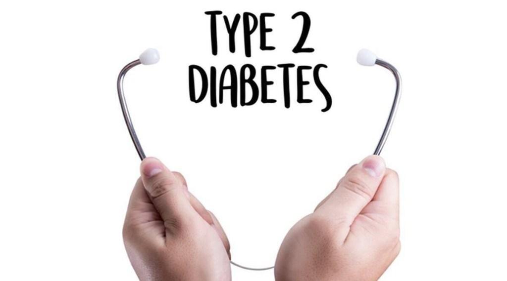 diabetes, diabetes cure, blood sugar