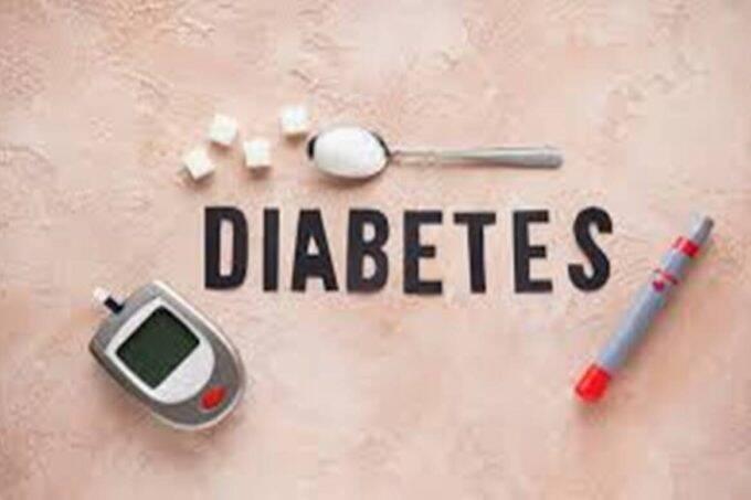 blood sugar, diabetes, diabetic diet