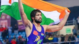 wrestler-ravi-dahiya-won-second-silver-medal-for-india-in-tokyo-olympics
