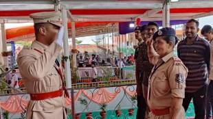 Gujarat Police, UPSC, GPSC