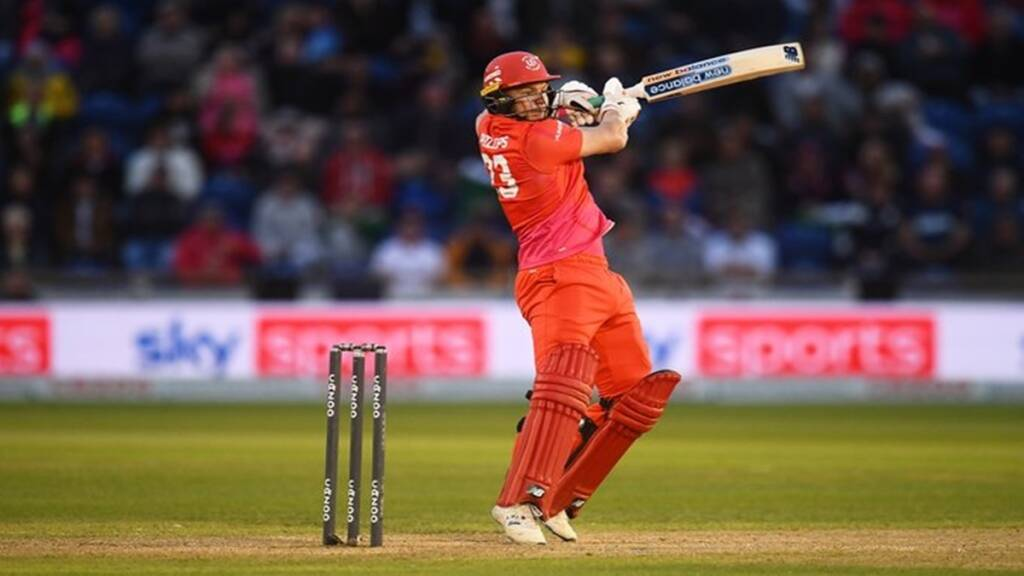 ipl-2021-auction-unsold-newzealand-wicketkeeper-batsman-glenn-phillips-fires-with-20-balls-half-century-for-his-team-welsh-fire-in-the-hundred