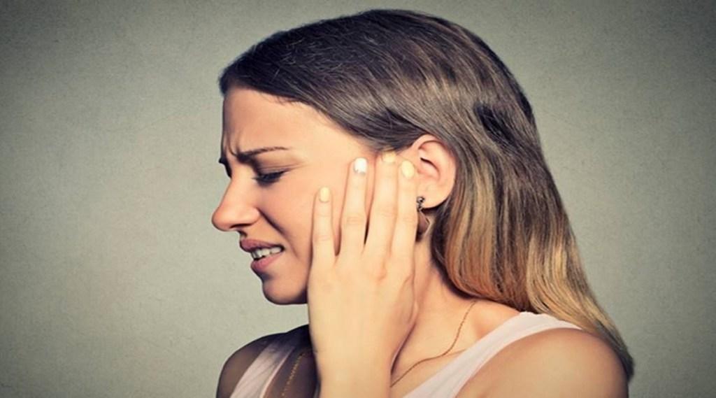 ear pain, ear infection, कान में दर्द, कान दर्द