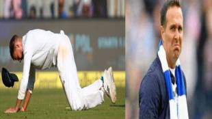 ind-vs-eng-michael-vaughan-makes-fun-of-england-fielding-and-tweets-for-inviting-english-team-in-his-fielding-academy