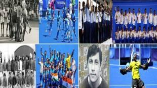 history-repeats-similary-as-1980-indian-hockey-team-beats-spain-as-india-beats-germany-in-tokyo-olympics-to-win-bronze-medal