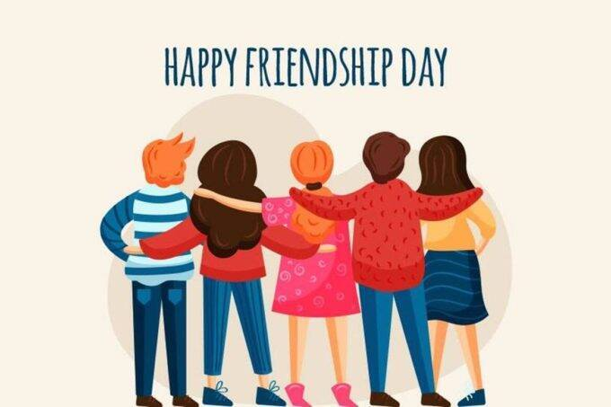 friendship day images, happy friendship day, happy friendship day wishes