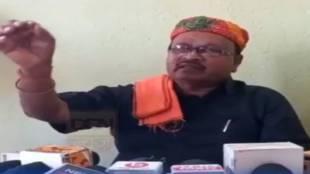 Bihar, JDU, BJP, Clash In Parties