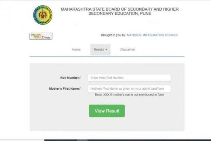 maharashtra hsc result, maharashtra hsc result 2021, maharashtra 12th result 2021, maharashtra board hsc results, maharashtra board hsc results 2021