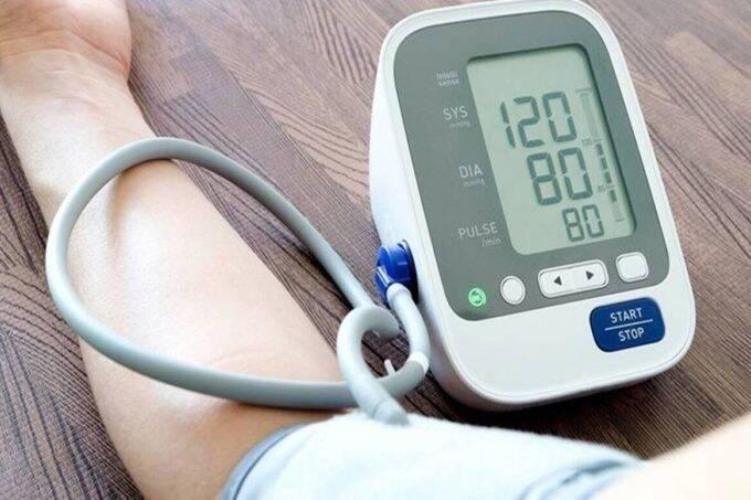 high blood pressure, heart diseases, high bp symptoms, high bp ke lakshan