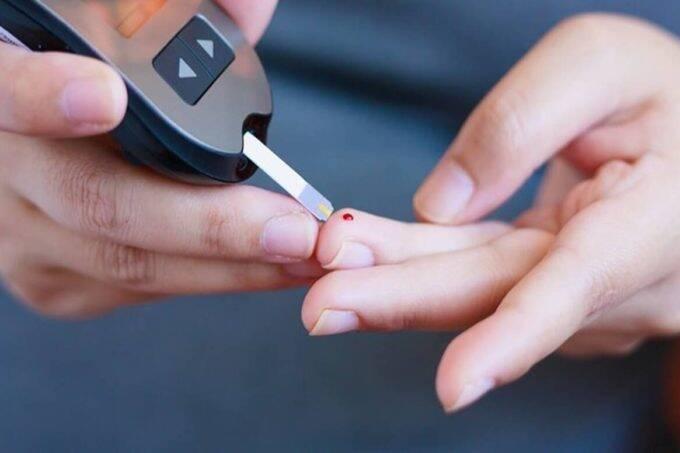 diabetes, diabetes tips, high blood sugar