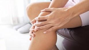 arthritis, arthritis meaning, uric acid