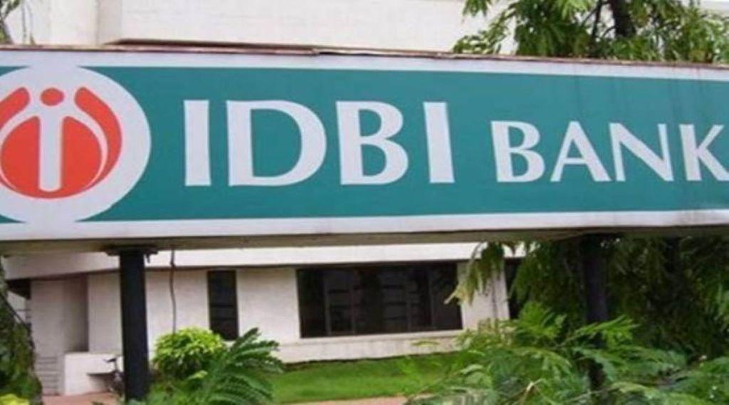 IDBI Bank FD