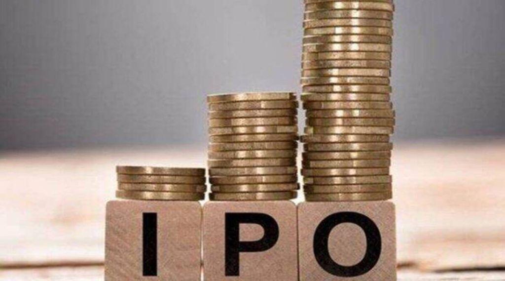 IPO Market, IPO