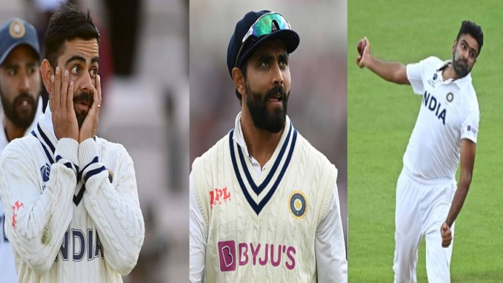 ind-vs-eng-3rd-test-probable-playing-11-predicted-playing-eleven-for-leeds-test-ravindra-jadeja-out-ashwin-comeback