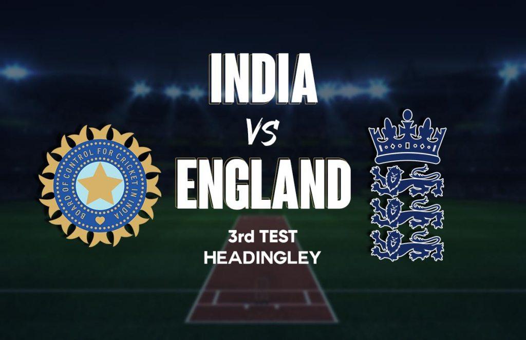india vs england, ind vs eng, ind vs eng live score, ind vs eng 2021, ind vs eng Test 2021, ind vs eng 2nd Test, ind vs eng 2nd Test live score, ind vs eng 2nd Test live cricket score, live cricket streaming, sony six, sony six live, sony six hindi live, live streaming, live cricket online, cricket score, live score, live cricket score, sony ten 3, sony ten 3 live, sony liv live cricket, india vs england live streaming, india vs england live match, India vs england 2nd Test, India vs england 2nd Test live stream