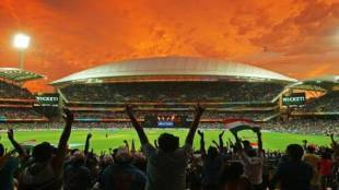 75th-independence-day-wishes-from-sports-fraternity-including-former-cricketers-gautam-gambhir-virender-sehwag-also-sania-mirza