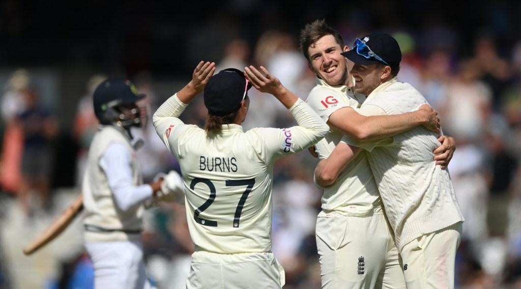India vs England Joe Root nasser hussain Virat Kohli