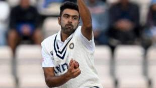 India vs England ravichandran ashwin Playing 11