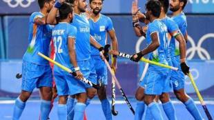 indian-men-hockey-team-reaches-in-semifinals-of-tokyo-olympics-and-made-into-last-4-after-41-years-in-olympics