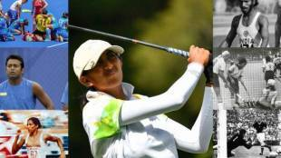 before-tokyo-olympics-athletes-like-milkha-singh-and-pt-usha-missed-olympic-medal-by-a-narrow-line-aditi-ashok-missed-bronze